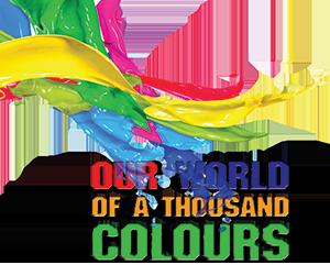logo-thousandColours