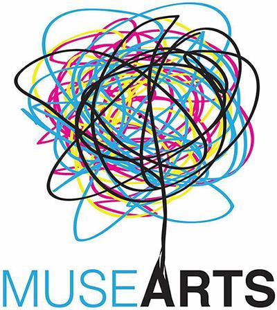 Muse Arts