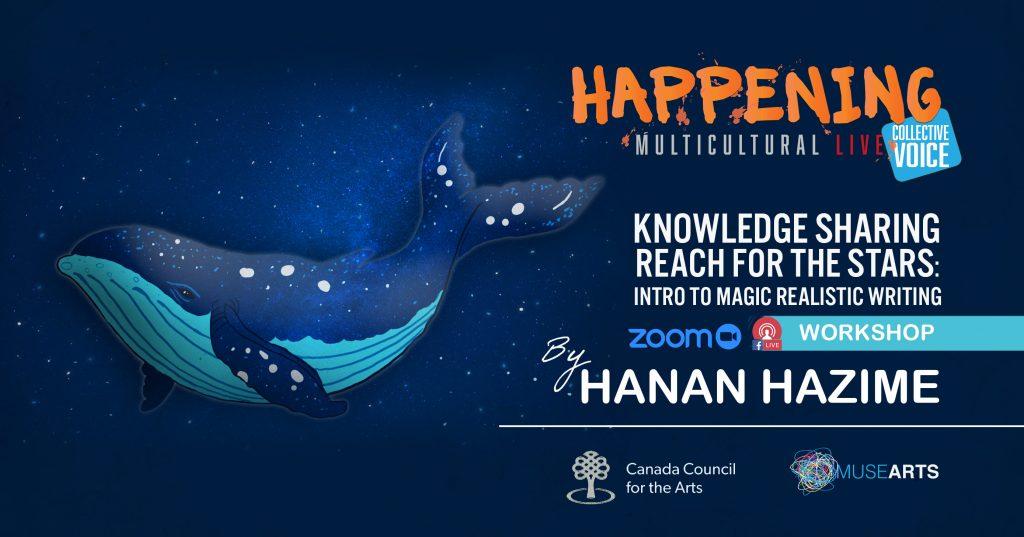 HANAN02